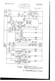 otis elevator wiring diagram pdf otis elevator wiring diagram 7900 car contro elevator wiring diagram elevator block diagram the