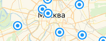 Подарочная упаковка <b>BRAUBERG</b> — купить на Яндекс.Маркете