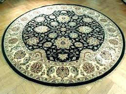 small round area rugs circular area rug small round area rug small round area rug small