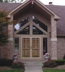 Unique Home Designs Security Doors Also With A Best Security Doors Unique Home Designs Security Door