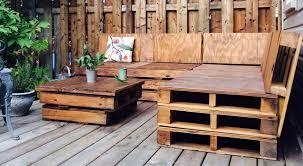 diy outdoor pallet sectional. Sectional Full Crop Diy Outdoor Pallet