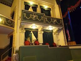 Elks Opera House Theatre Prescott 2019 All You Need To