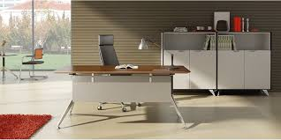 good office design. 5 great office design tips from experts good t