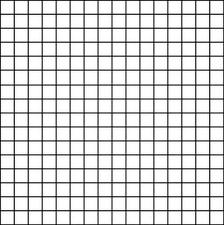 Imprimez des feuilles de calcul ou des classeurs excel, un par un ou plusieurs à la fois. Http Img11 Hostingpics Net Pics 142504grille Jpg Pixel Art Vierge Pixel Art Quadrillage Vierge