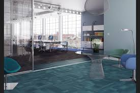 forbo tessera mix the evolution of random lay carpet tiles