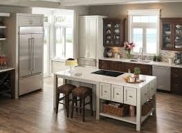 kitchenaid built in refrigerator. miele tops other big names in consumer reports\u0027 tests kitchenaid built refrigerator 9
