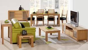 Tasmanian Oak Bedroom Furniture Stride Tasmanian Oak Dining Collection Furniture House Group