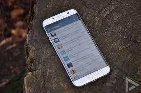 vr bril samsung s7 apps