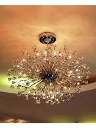 galaxy chandelier 2330 42 100x70