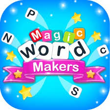 Word Photo Maker Amazon Com Magic Word Maker Anagram Puzzle Appstore For