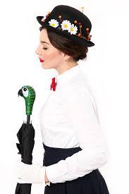 mary poppins costume keiko lynn