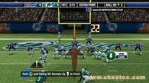 Madden NFL 08 pc-ის სურათის შედეგი