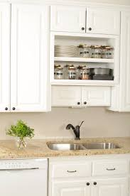 Different Kitchen Cabinets Trends In Kitchen Cabinetry Firenza Stone