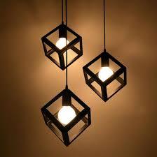 led ceiling lights black led pendant light dining room pendant track lighting black pendant light steel pendant light