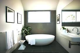 bathroom freestanding tub and shower combo clawfoot bathtub bathtubs idea stunning deep soaking extra bathrooms delightful