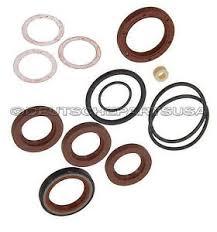 porsche cayman r wiring diagram wiring diagram for car engine porsche 924 turbo engine kit