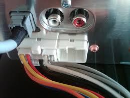 bazooka wiring harness solidfonts bazooka wiring harness related keywords
