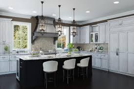 Kitchen Remodeler Houston Tx Home Vazquez Remodeling