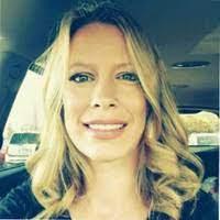 Lisa Burch - Business Owner - L.A. Burch Dental Studio, Inc. | LinkedIn