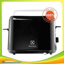 Lò nướng bánh mì Electrolux ETS3505 - Siêu thị điện máy, tủ lạnh, điều hòa,  tivi, máy giặt, bếp từ, lò vi sóng..