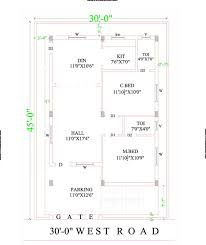 150 Sq Ft Praneeth Developers Pranav Meadows Bowrampet Hyderabad On
