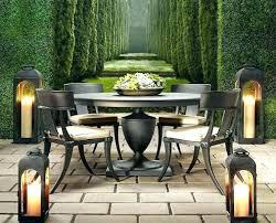 outdoor furniture restoration. Patio Furniture Hardware Restoration Provence Outdoor  S