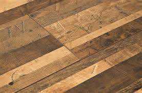 best laminate 12mm flooring laminate flooring 12mm laminate flooring uk