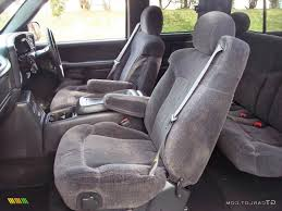 Truck 97 chevy truck seats : Truck » 1997 Chevy Truck Seats - Old Chevy Photos Collection, All ...