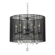 crystal chrome chandelier pendant light with drum shade mini modern lights white chandeliers arm fixtures kitchen lantern lighting hanging indoor