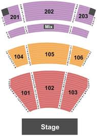 Orange County Convention Center Tickets In Orlando Florida