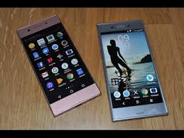 sony mobile. sony mobile shipped 2.9 million unit during q1 2017