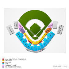 Visalia Rawhide At Rancho Cucamonga Quakes Tickets 6 2