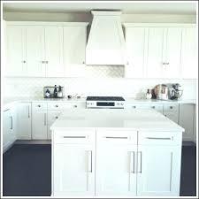 white quartz countertops with sparkle white quartz with white cabinets white quartz with white cabinets white