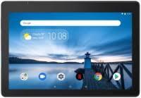 <b>Lenovo Tab E10</b> 16 ГБ – купить <b>планшет</b>, сравнение цен ...