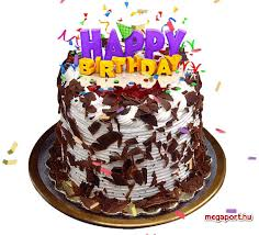 Happy Birthday Aunty Cake Images Iamyoursnowcom
