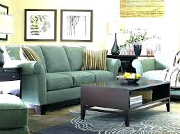 lazy boy furniture reviews. Lazboy Furniture Review Lazy Boy Reviews Couch Used For Sale Sofa .