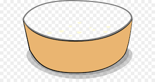 bowl of cereal clipart. Exellent Clipart Breakfast Cereal Bowl Clip Art  Breakfast Inside Of Cereal Clipart