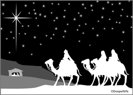 christian christmas background clipart. Free Religious Christmas Clipart Inside Christian Background