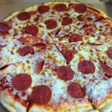little caesars pepperoni pizza. Delighful Little Photo Of Little Caesars Pizza  Kahului HI United States 7 Large  Pepperoni With A