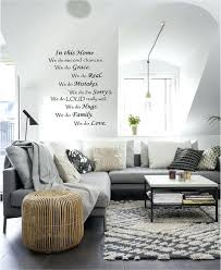 room art enjoy decorating your walls with living room wall art with the most awesome wall art bedroom art design on room wall art design with room art enjoy decorating your walls with living room wall art with