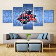 Living Room Wall Art And Decor Popular Cool Wall Art Buy Cheap Cool Wall Art Lots From China Cool