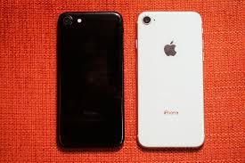iphone 2017. iphone 8 iphone 2017