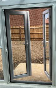 roller fly screens suitable for all
