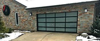 overhead door madison wi overhead garage door repair overhead garage