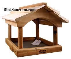 wood bird feeder plans unique 35 best bird feeder images on