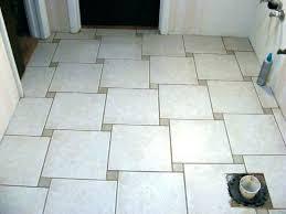 floor tile patterns bathroom layout pattern decors best 12x24 for shower kitchen tile layout
