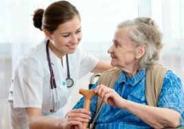 What Do Medical Assistants Do In Hospitals Clinical Medical Assistant Job Description