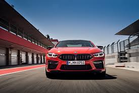 Bmw E Series Chart Bmw Blog Your Daily Bmw News Photos Videos And Test Drives