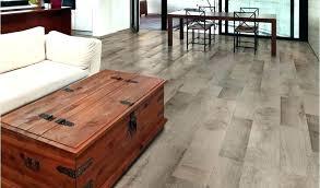 fresh oak in x luxury vinyl plank flooring lifeproof cleaning
