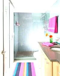 Child Bathroom Kids Bathroom Ideas For Boys And Girls Interesting Awesome Children Bathroom Ideas